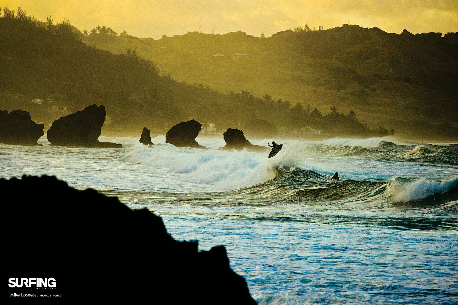 surfing desktop wallpaper 7 610x406 Desktop WallpapersAwesome Photos 1500x1000