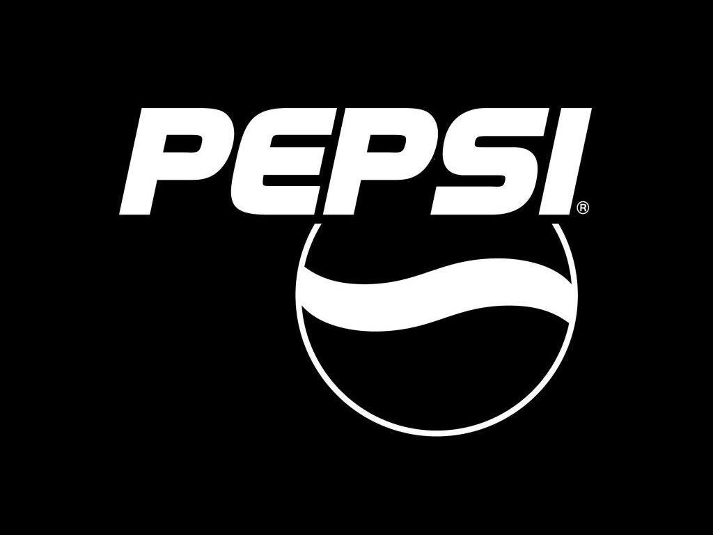fond ecran pepsi cola wallpaper pepsi cola pepsi cola Photo N212 1024x768