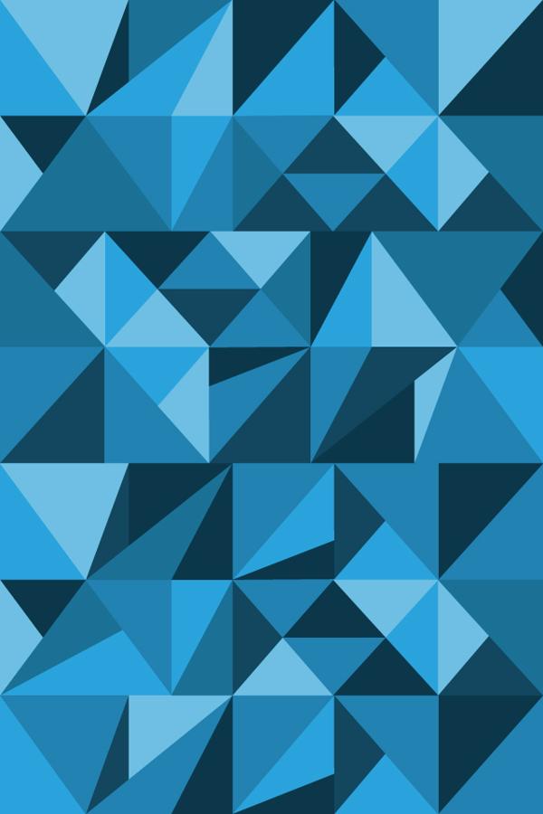 wallpaper a geometric - photo #45