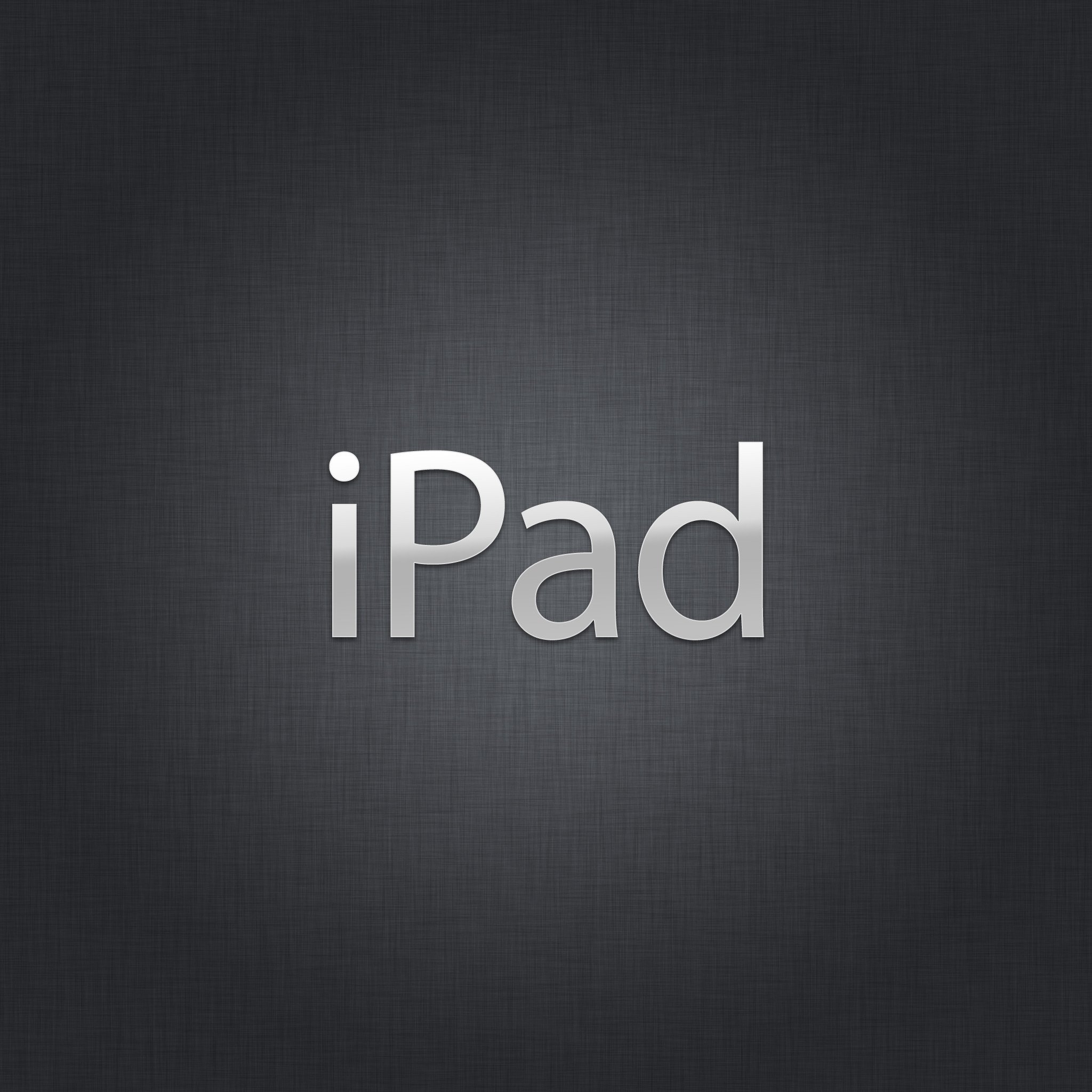 Ipad Iphone Imac Macbook Pro Air Names Wallpapers HD Wallpapers 2048x2048