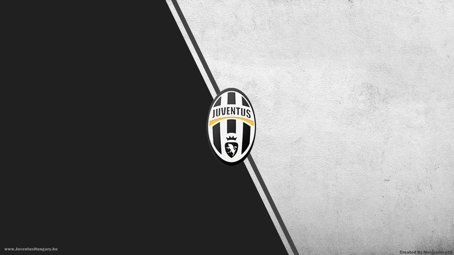 Juventus Wallpapers Hd | Collection 15+ Wallpapers