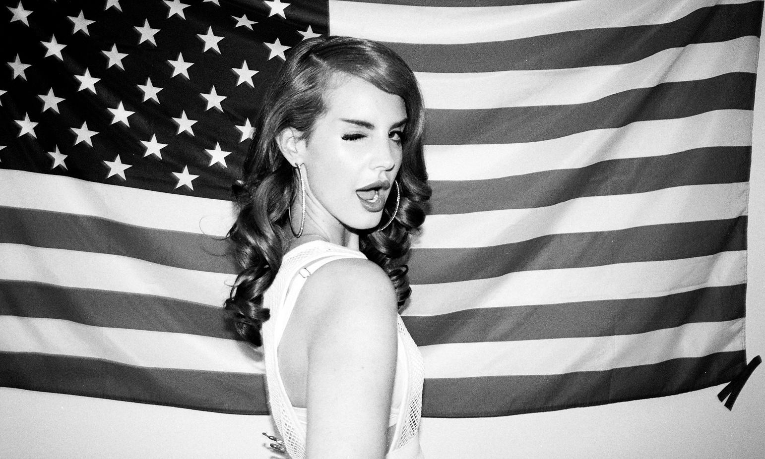 Lana Del Rey Wallpaper 1542x926 ID41310   WallpaperVortexcom 1542x926