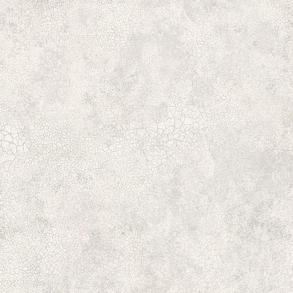 43 crackle look wallpaper on wallpapersafari - Wallpaper 600x600 ...