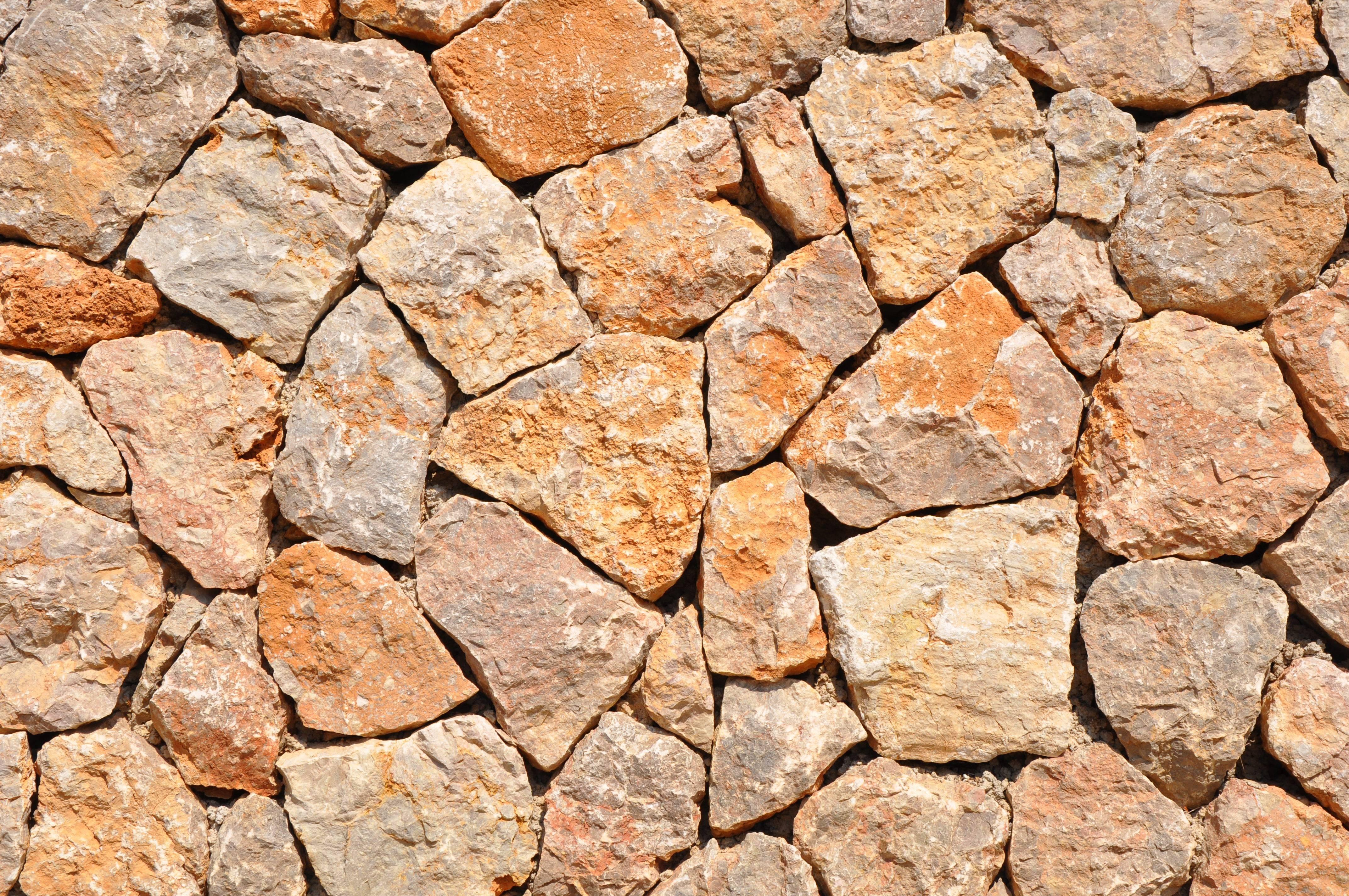 Stone Wallpaper Stone 42882848 wallpaper 4288x2848