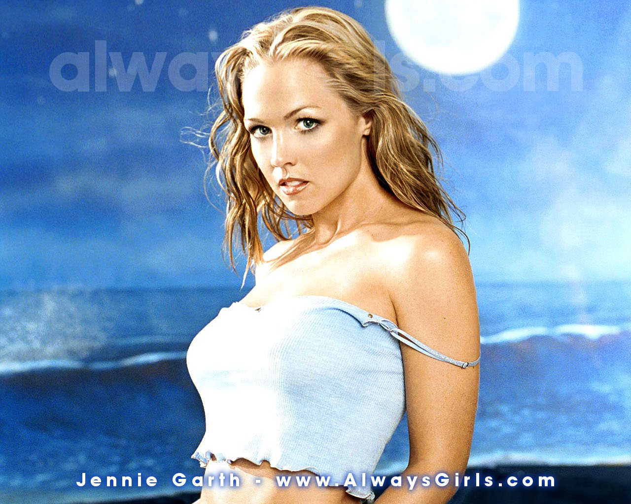 Jennie Garth Jennie Garth Birthday Party 2oqi1fxxewfl Jpg Pictures to 1280x1024