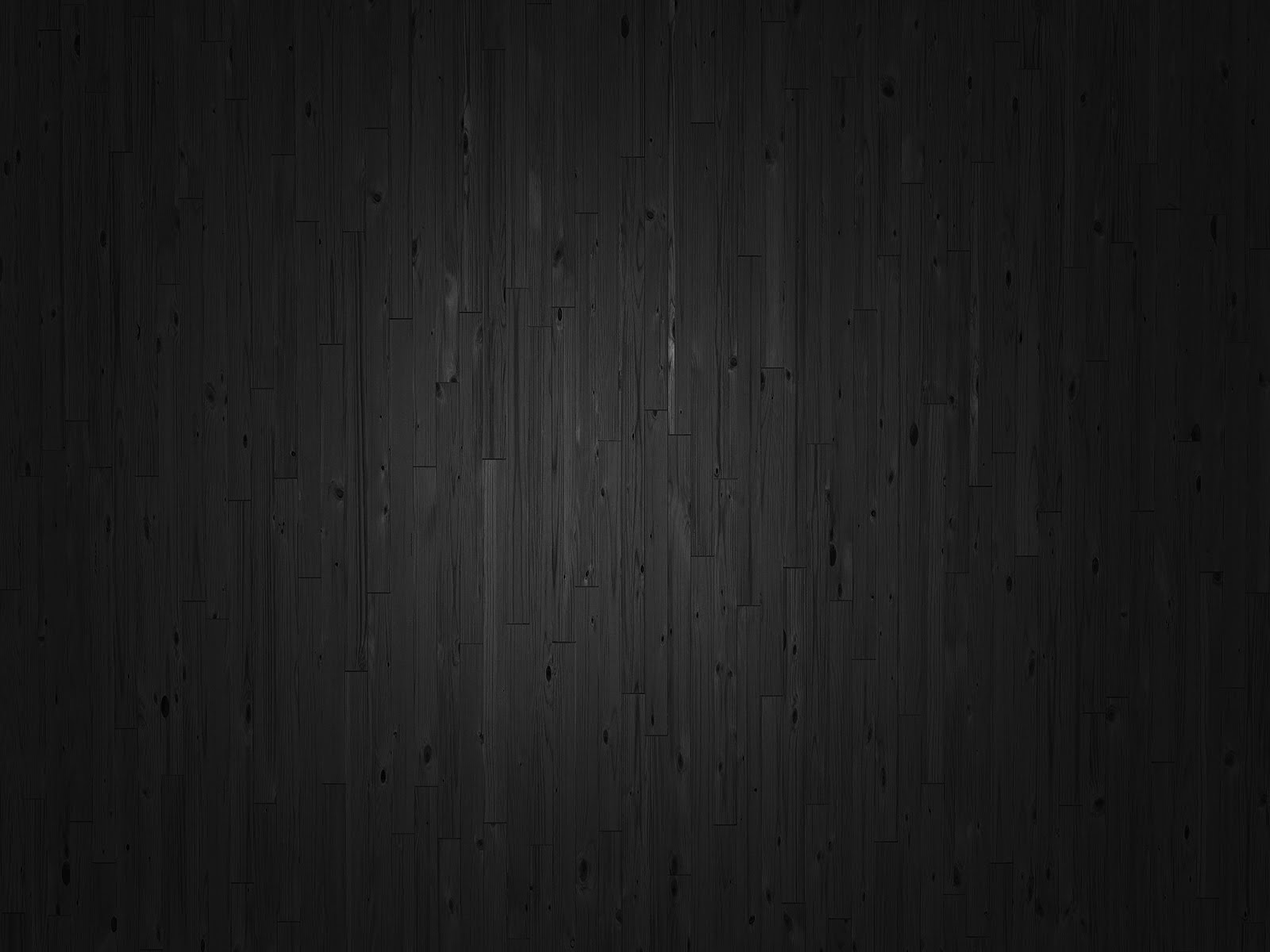 Wallpapers Box Black Wood HD Backgrounds High Definition Wallpapers 1600x1200