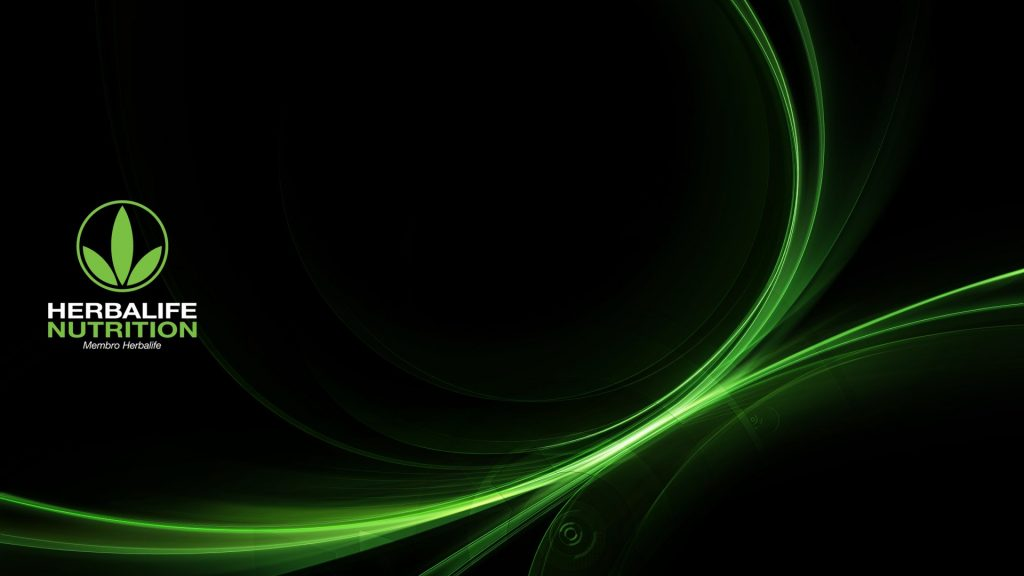 Herbalife 24 Wallpaper 8   Page 3 of 3   hdwallpaper20com 1024x576