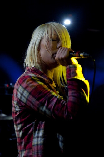Tonight Alive images Tonight Alive HD wallpaper and 333x500