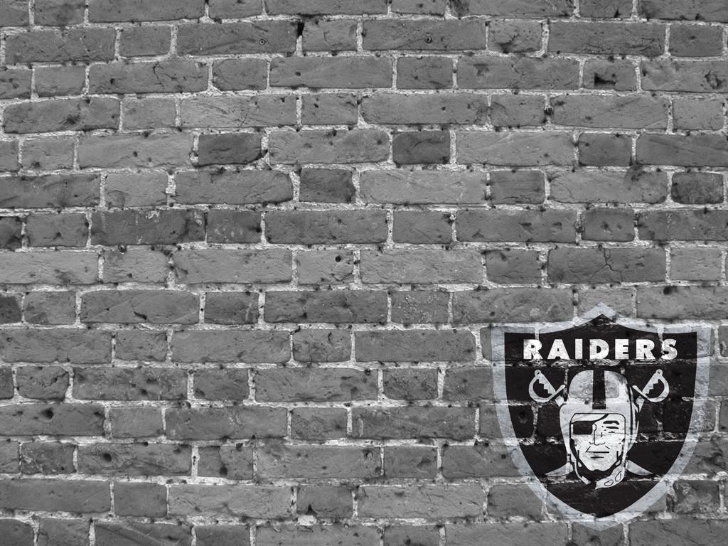 Raiders hd wallpaper wallpapersafari you need to enable javascript 1024x768 voltagebd Image collections