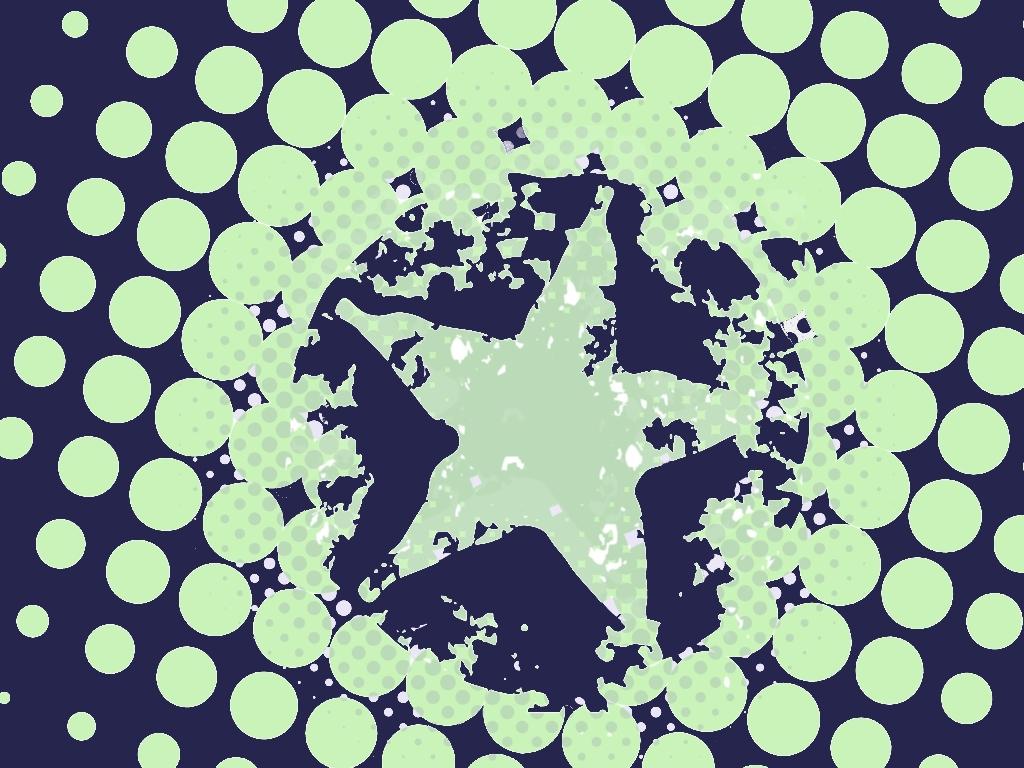 All Star Blue Wallpaper HD wallpapers   All Star Blue Wallpaper 1024x768