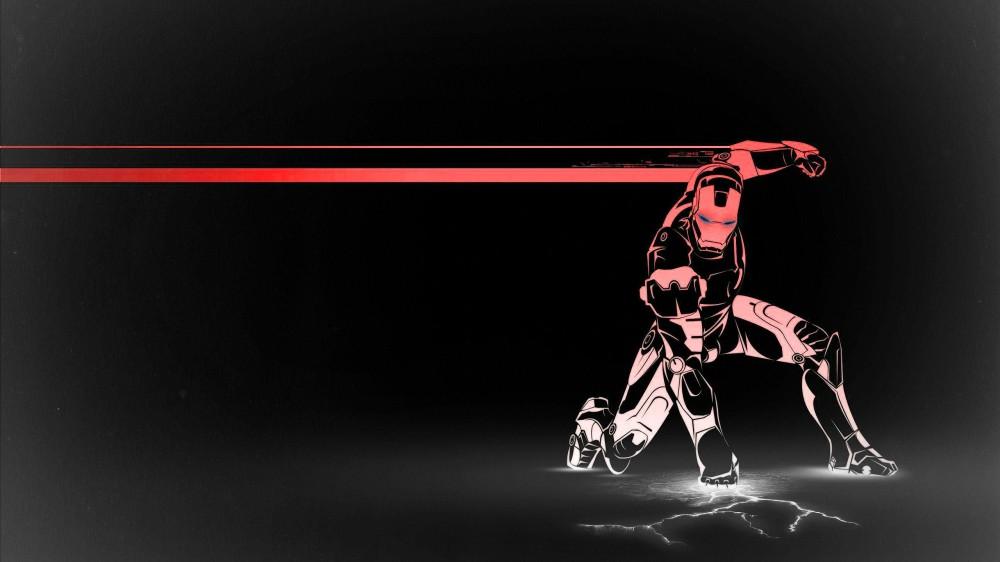 Iron Man 15 1000x562