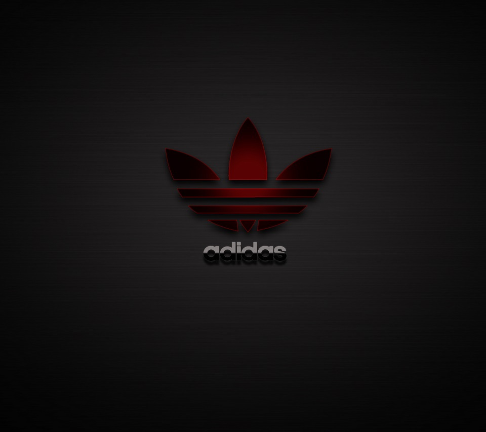 Adidas Logo Wallpapers Hd Best HD Wallpapers   ImgHD Browse and 960x853