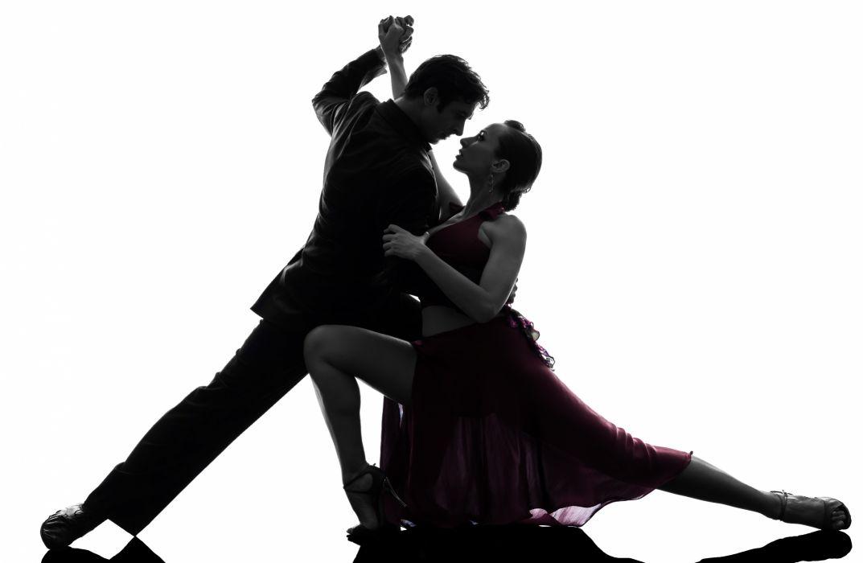 Salsa dancing dance wallpaper 6088x3974 458716 WallpaperUP 1073x700
