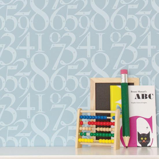 childrens wallpaper biography children s wallpaper nursery themes 550x550