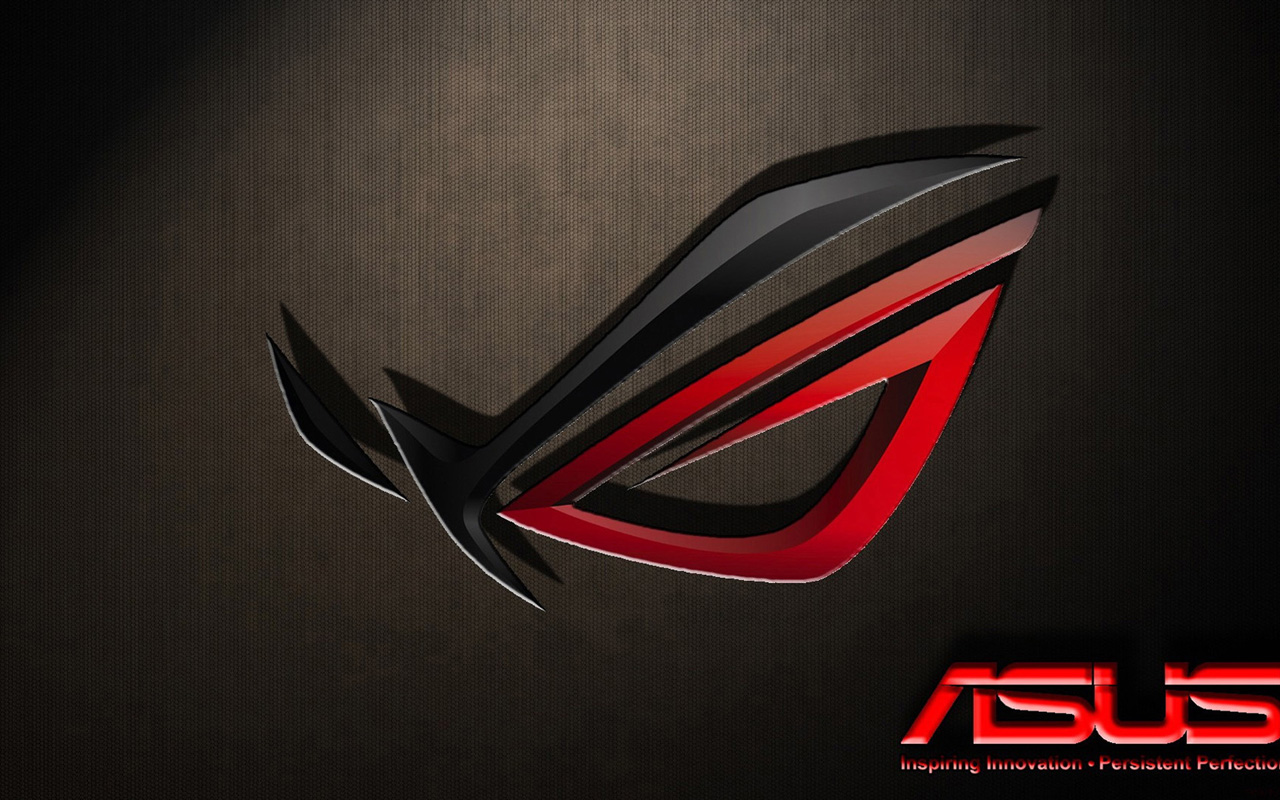 asus official wallpapers - photo #7