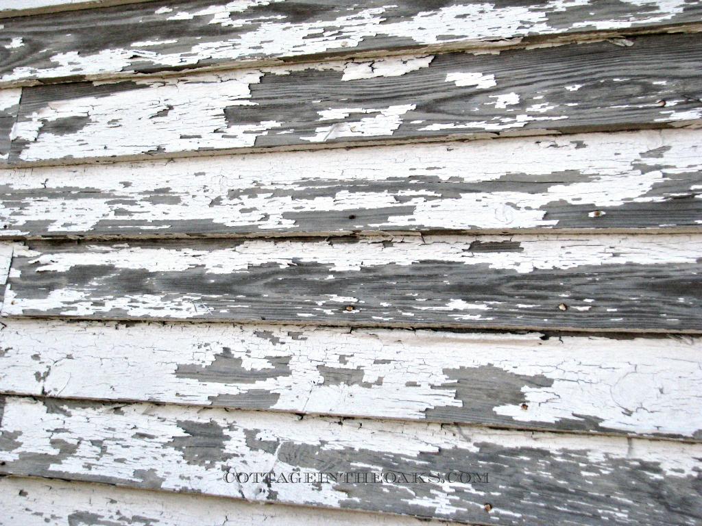 Barn Wood Wallpaper Reclaimed barn wood 1024x768