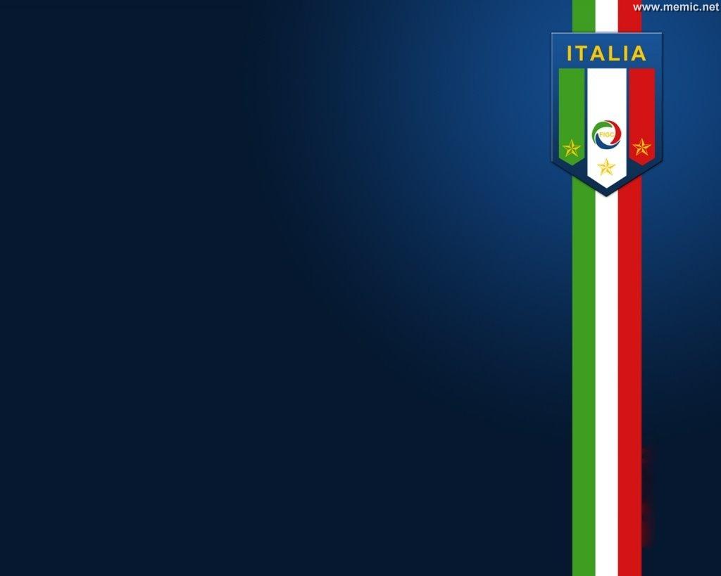 Per visualizzare lo sfondo di italia in dimensioni intere ovvero 1024x819
