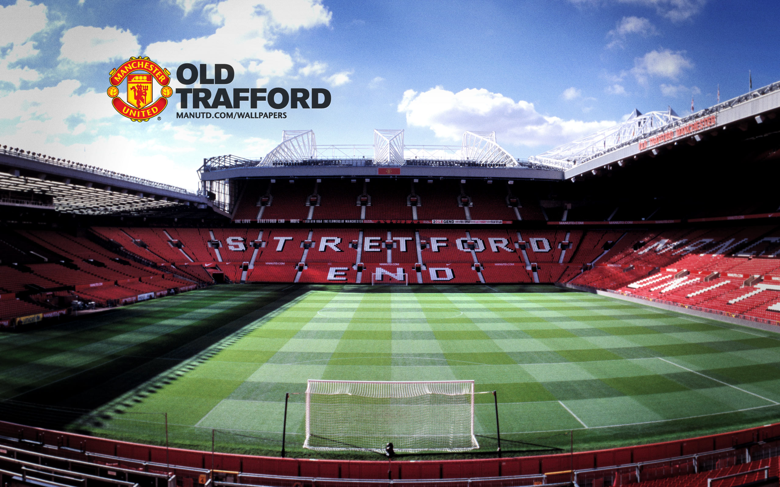 Free Download File Name Old Trafford Stadium Hd Wallpaper 2560x1600 For Your Desktop Mobile Tablet Explore 77 Old Trafford Wallpaper Manchester United Wallpaper 2015 Manchester United Wallpaper Manchester United Wallpaper Hd