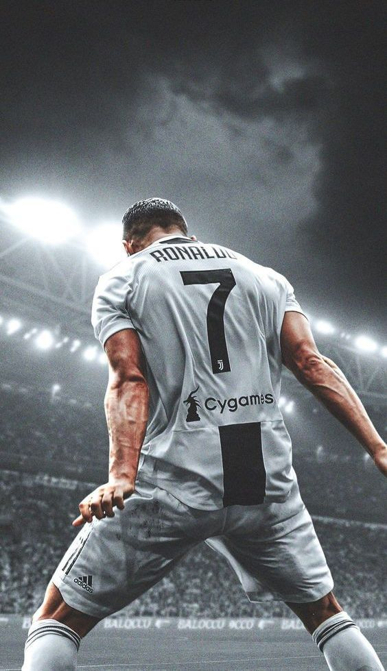 THE BEST 19 CRISTIANO RONALDO WALLPAPER PHOTOS HD 2020 CR7 564x979