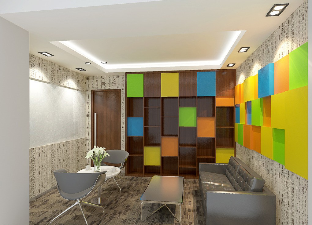 www3dhousedownloadcom20130504living room feature wall ideas 1020x737