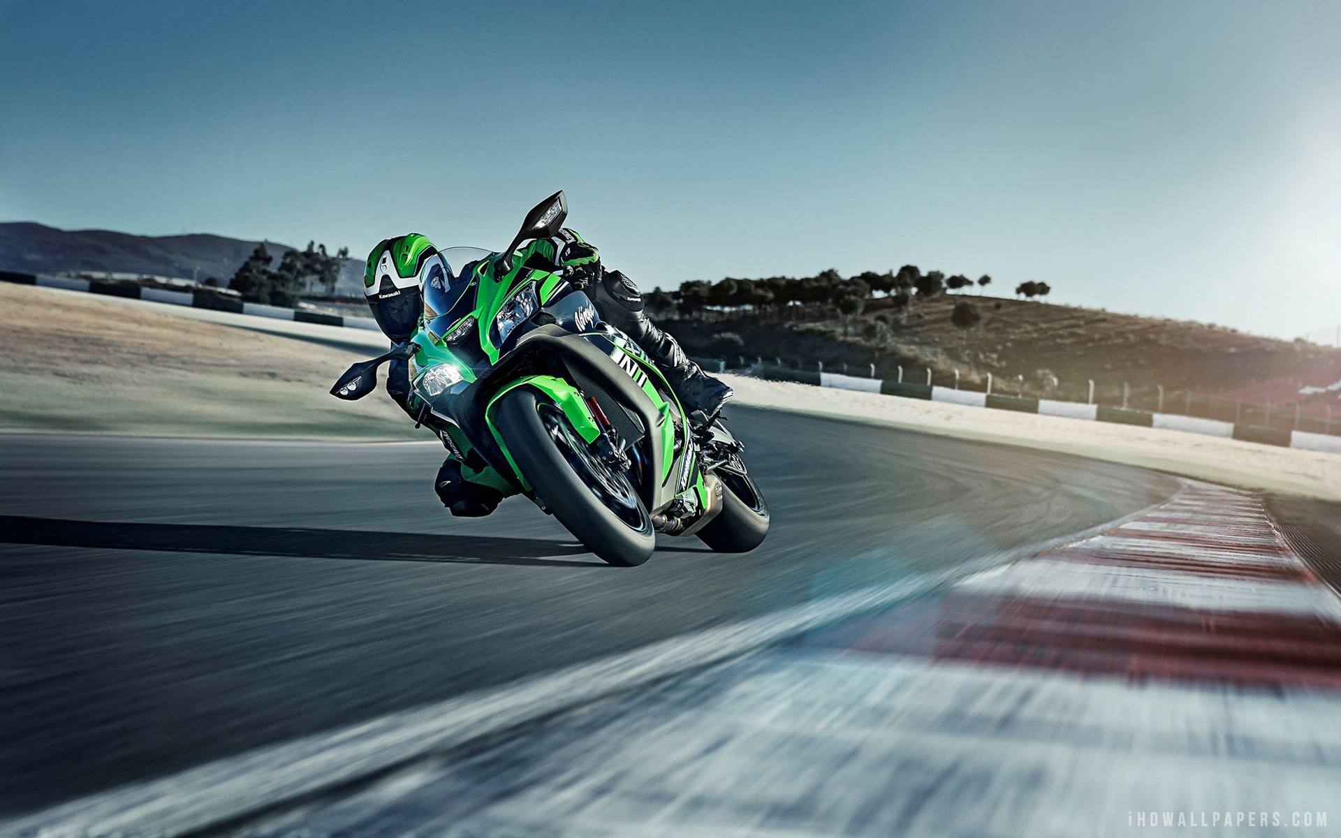 2016 Yamaha R1 Wallpaper   HD Wallpapers Backgrounds of Your Choice 1920x1200