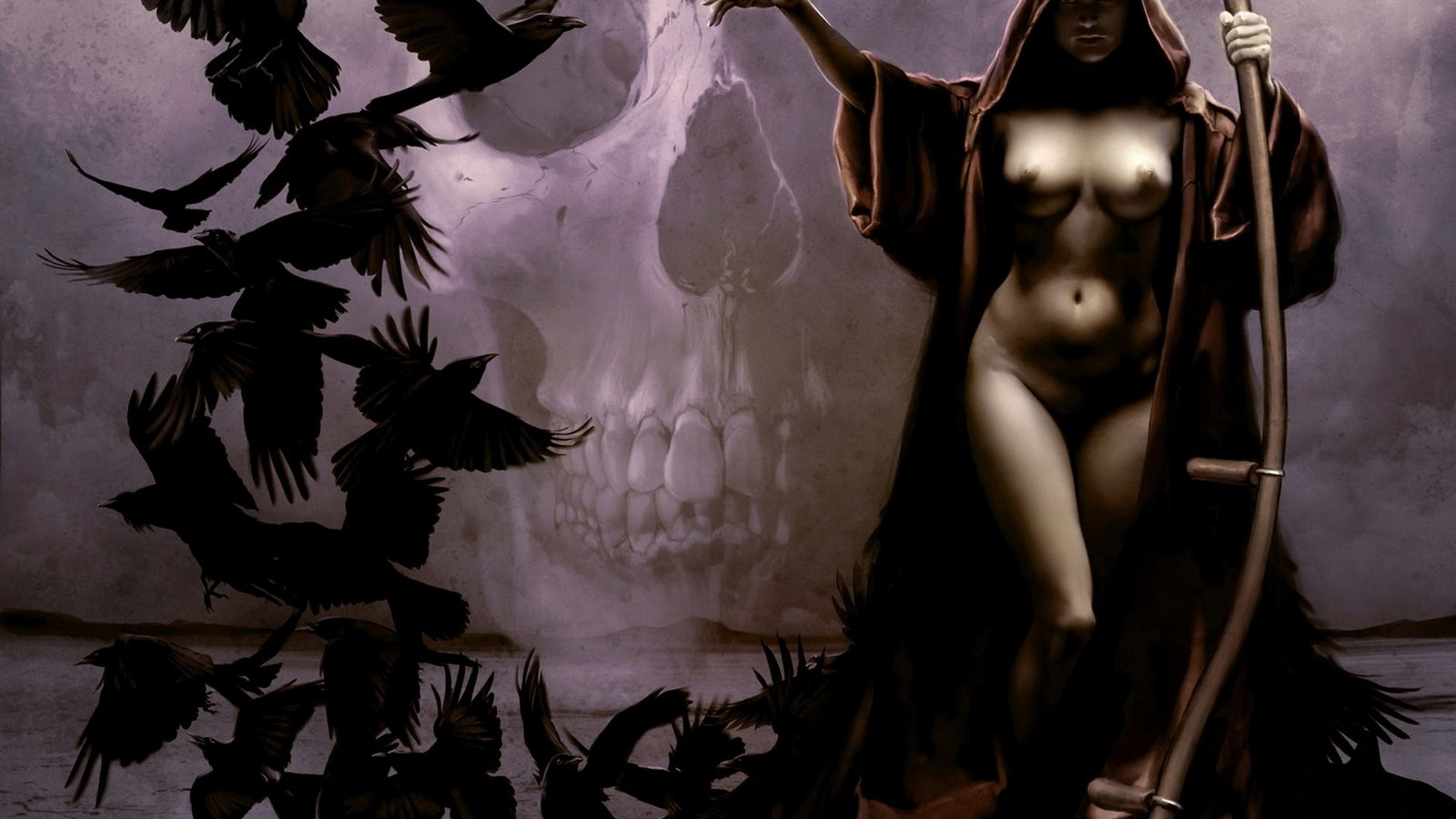 Images keshia knight porn sex gallery