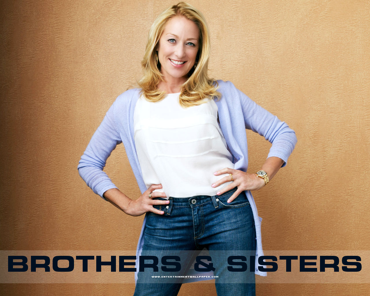 patricia wettig brothers and sisters wallpaper 1280x1024 1jpg 1280x1024