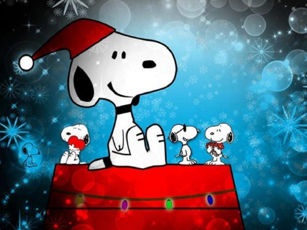 Snoopy wallpaper   Snoopy Wallpaper 33124413 1024x768
