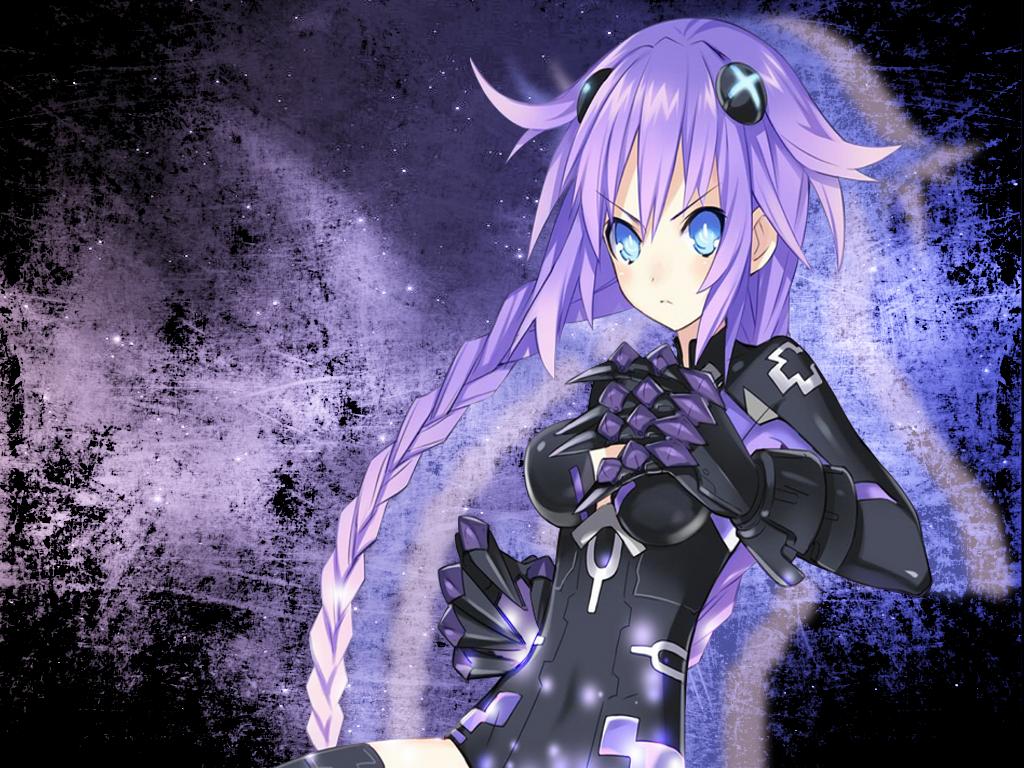 Anime Wallpaper 4 by MythicxGamer 1024x768