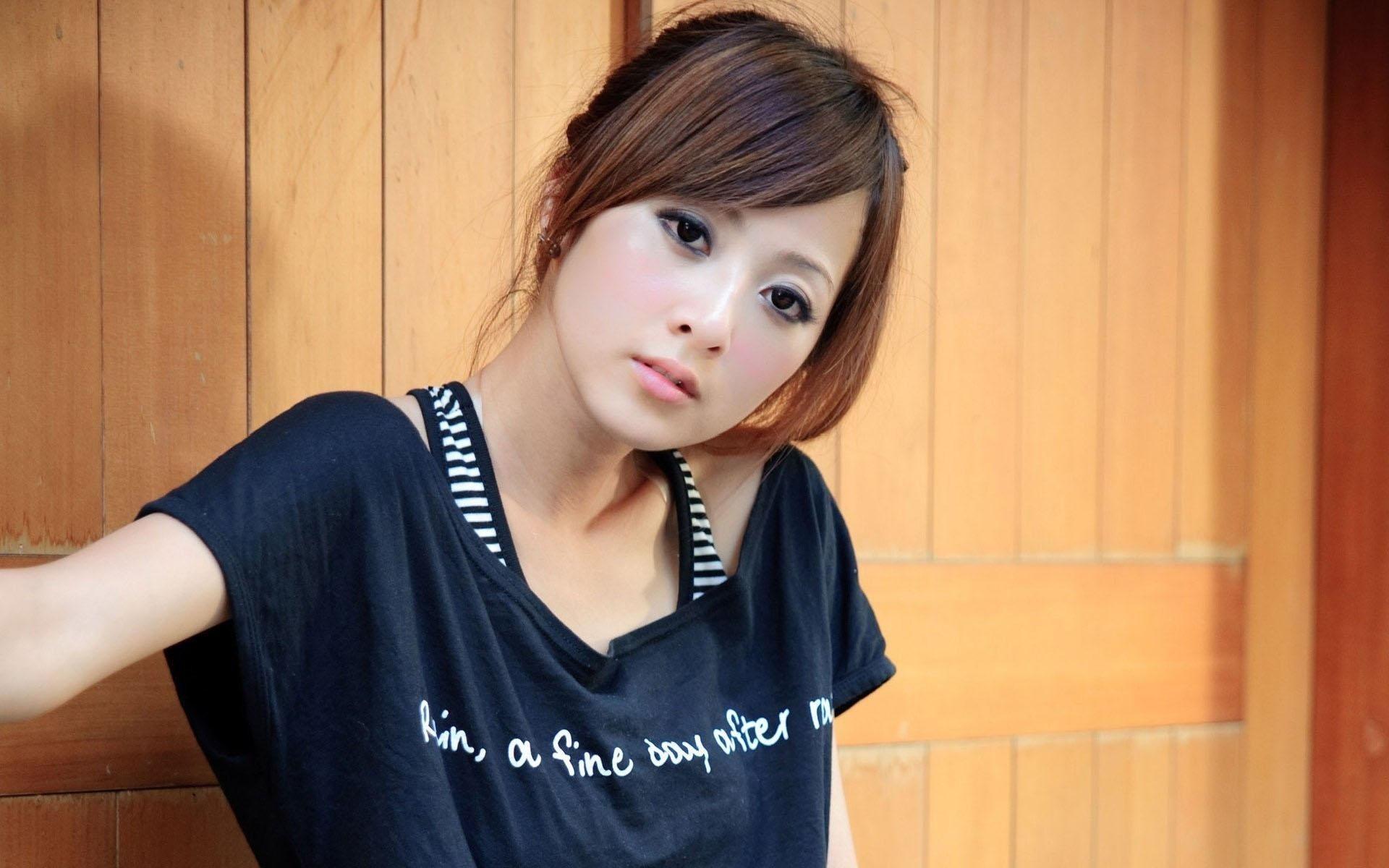 Mikako Zhang 6844469 1920x1200
