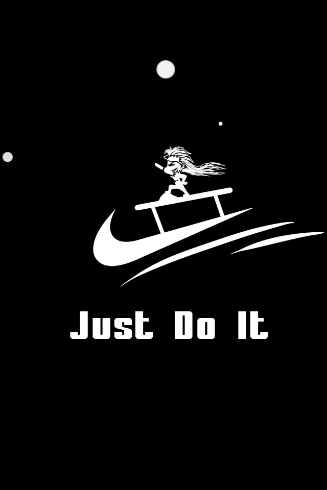 Free Download Nike Just Do It Simply Beautiful Iphone