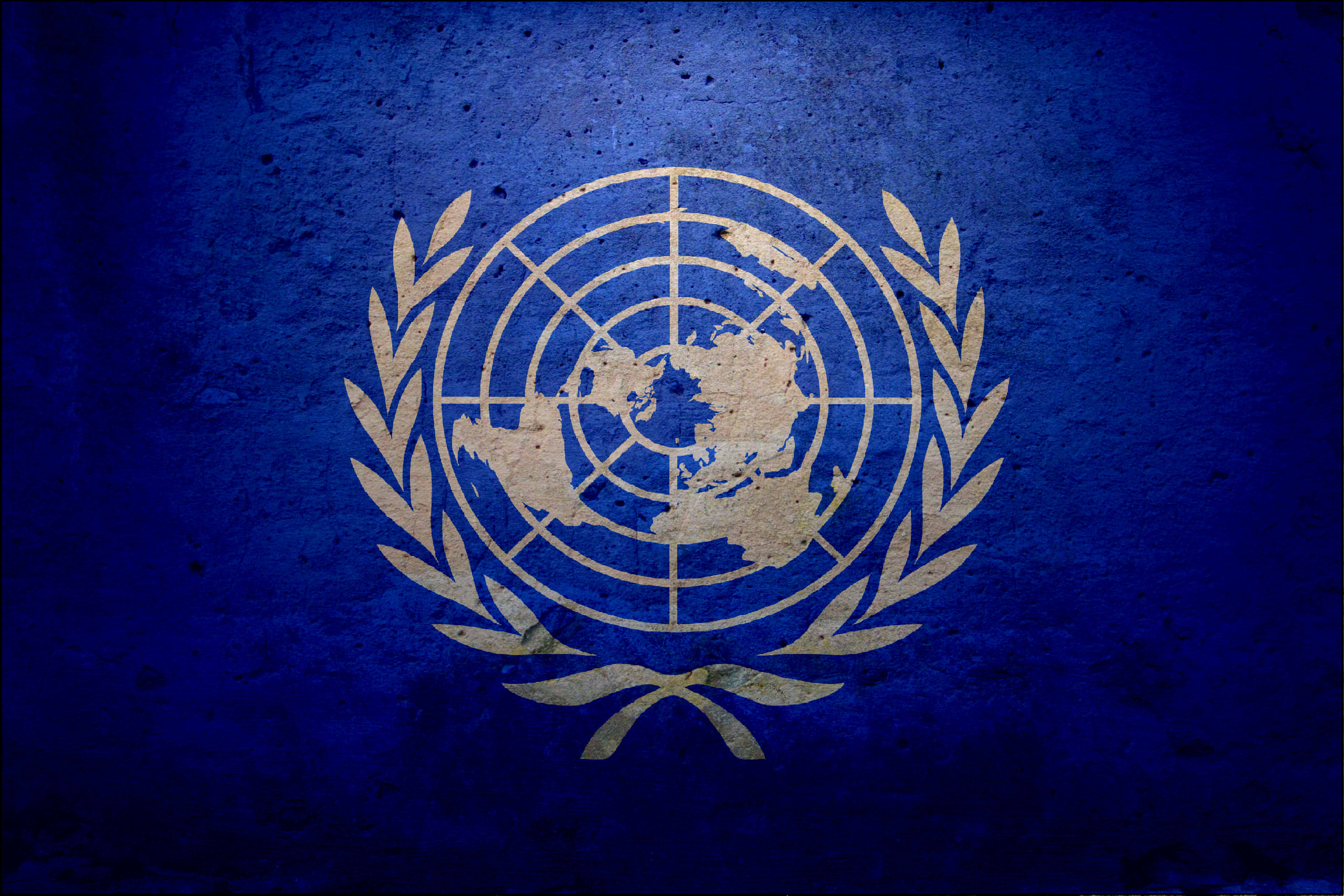 united nations hd wallpaper 186969   United Nations Association in 2560x1707