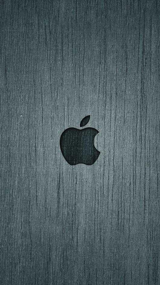 iPhone 5 Wallpaper Download Size 1136640 IPHONE 4 JAILBREAK 530x941