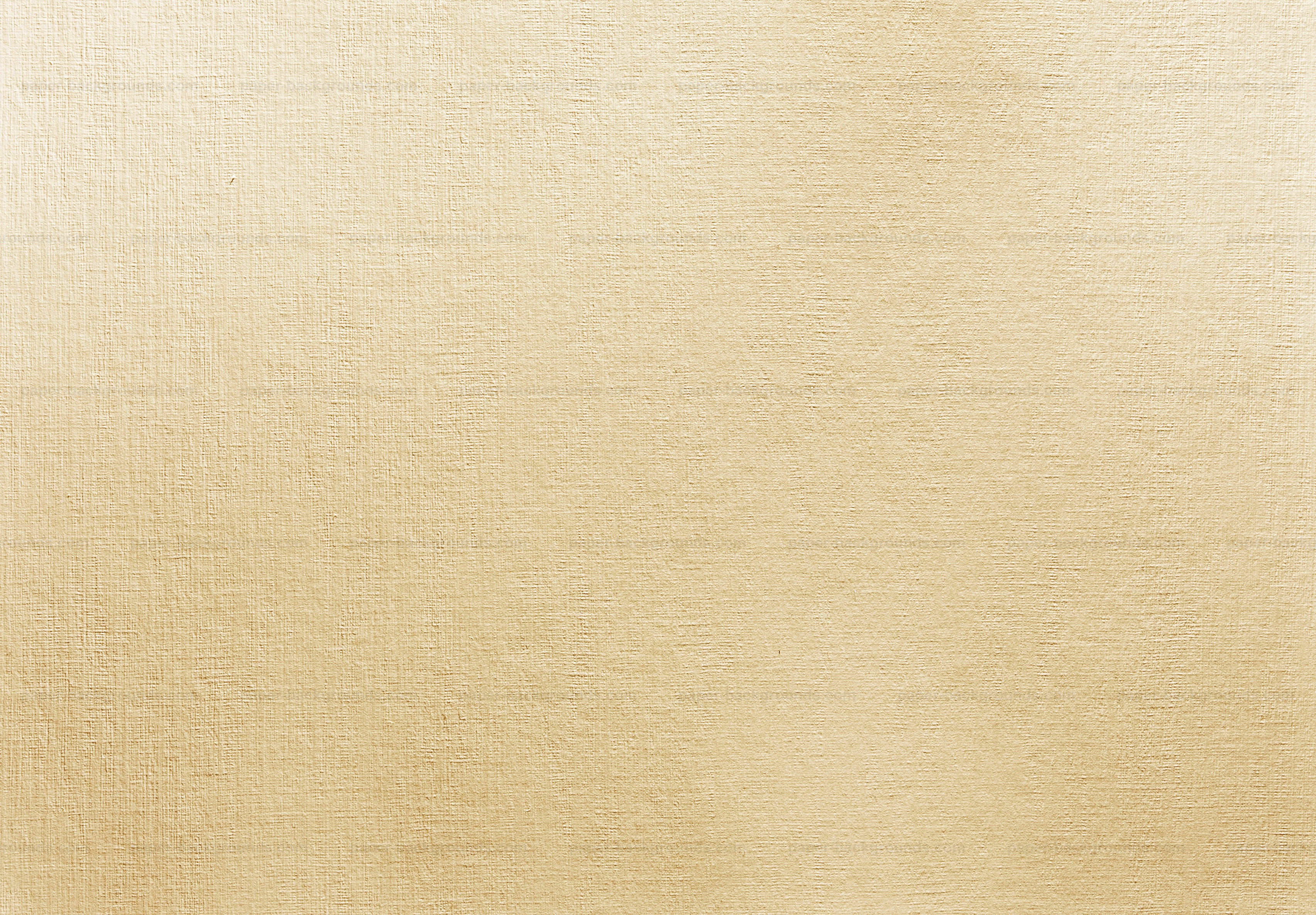 Paper Backgrounds Natural Paper Background Texture Vintage 3410x2372