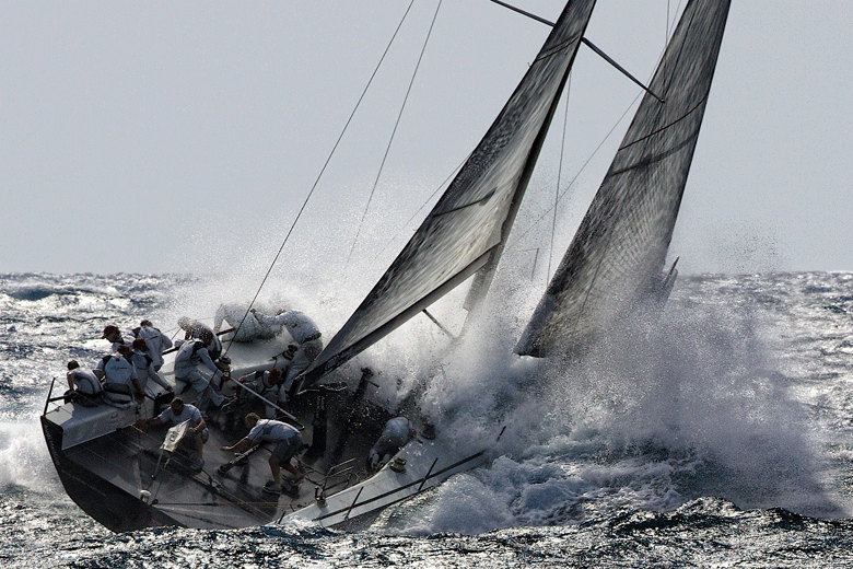 Sailing Wallpaper Racing | erwinnavyanto.in