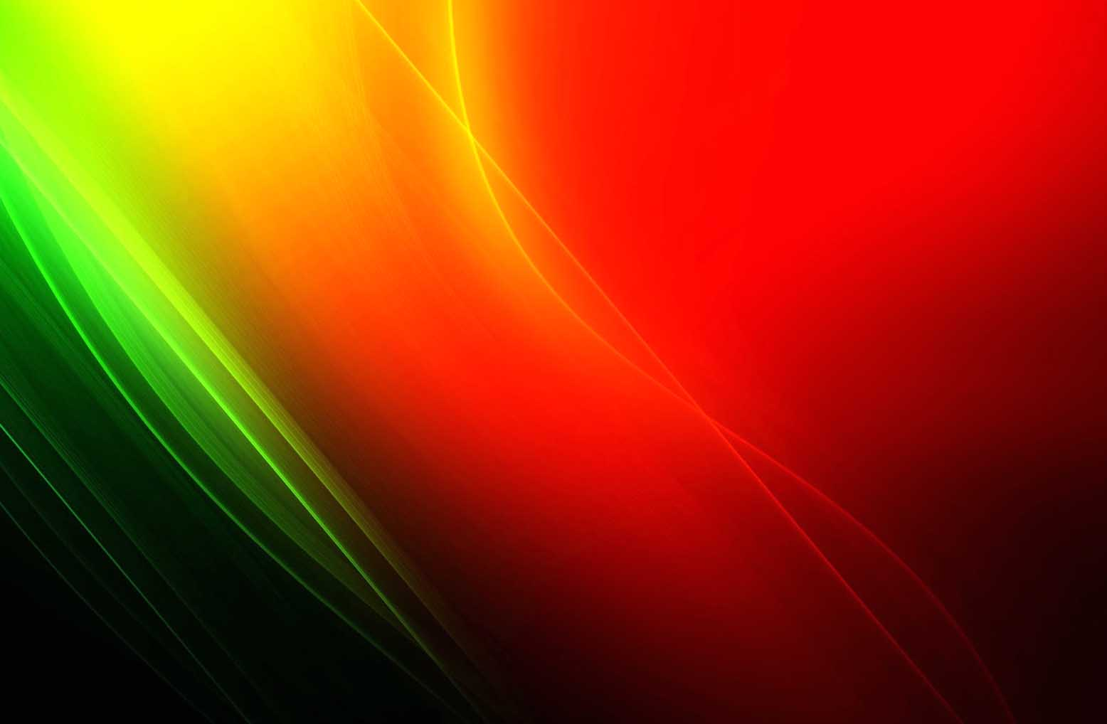 wallpaper live downloads wallpapers trendingspace 1556x1018