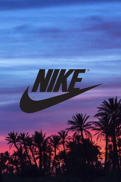 Tags Nike Sb Wallpaper IPhone For Android 500x750