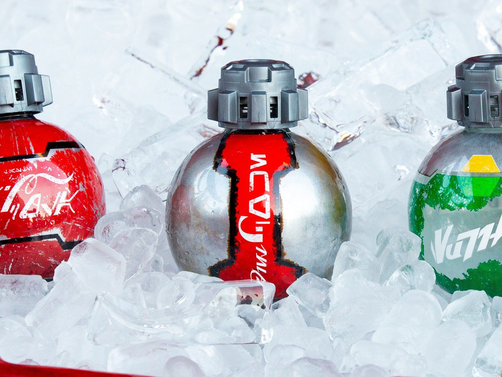 Heres What a Diet Coke Looks Like in the Star Wars Universe 1600x1200