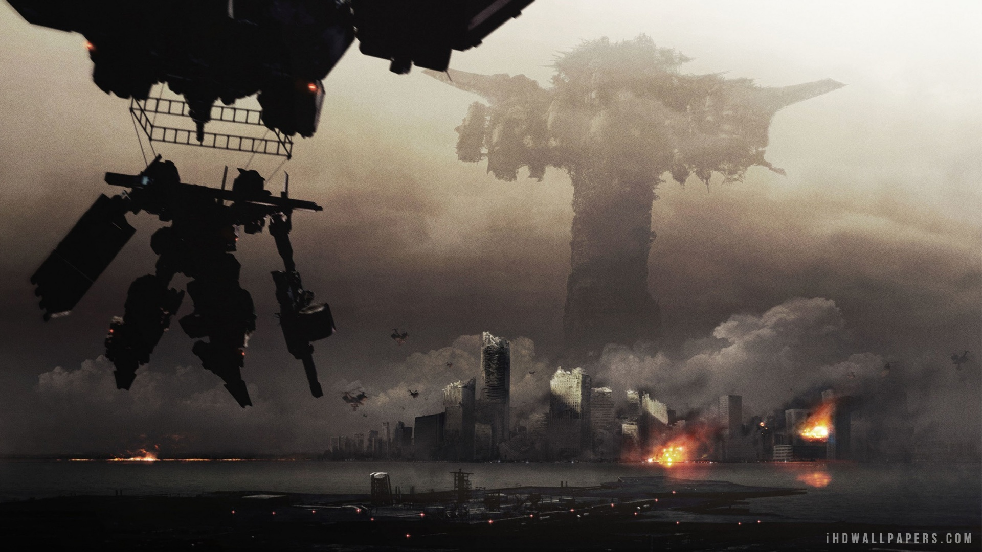 helicopter game iphone with Armored Core Wallpaper on 933560 10 New FC4 Images  Concept Art  Forums besides Watch together with Geometry Dash 6 Tips Tricks And Cheats besides Vietnam Huey Wallpaper additionally Armored Core Wallpaper.