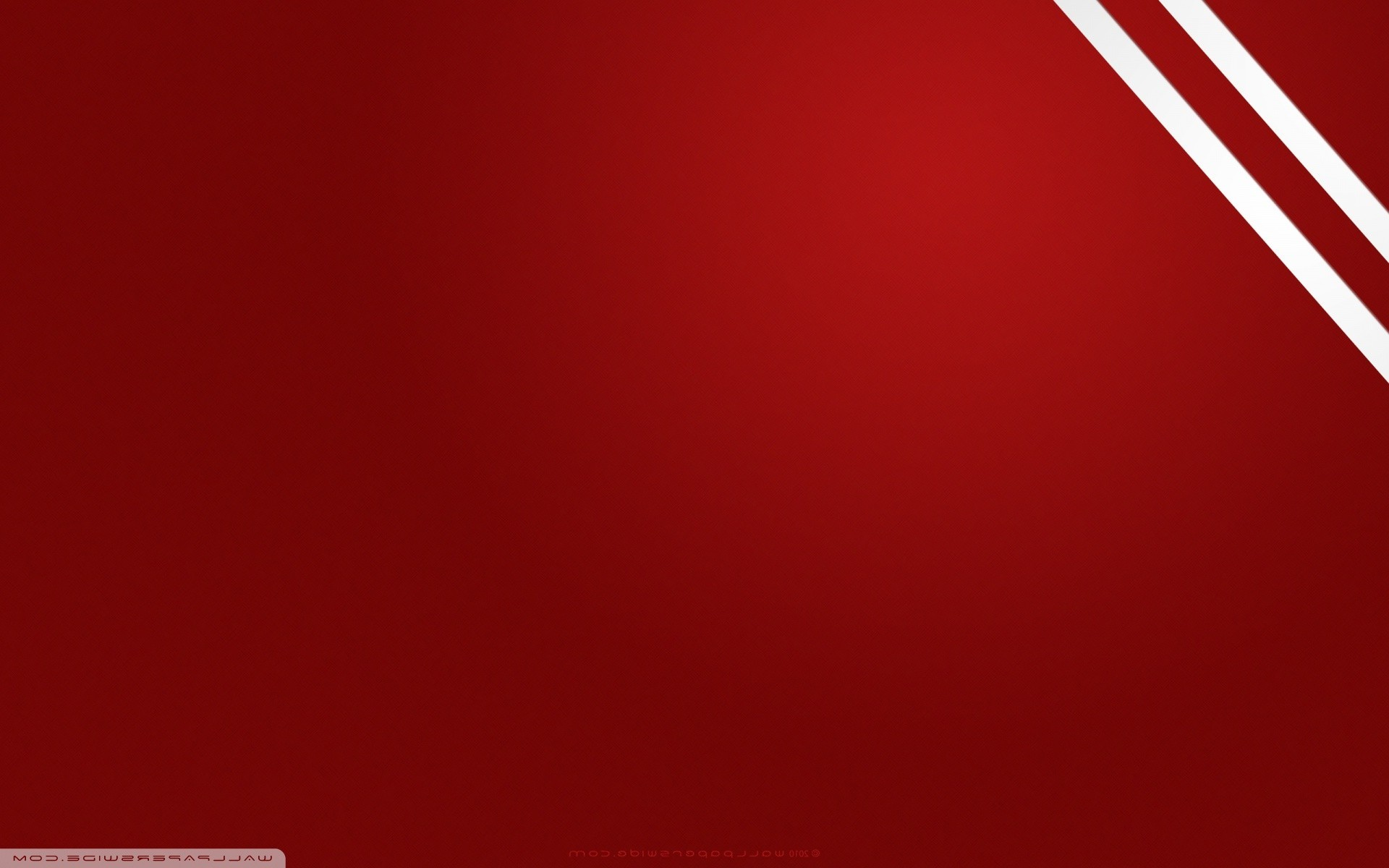 v9MEqO - Red And White Wedding Dresses