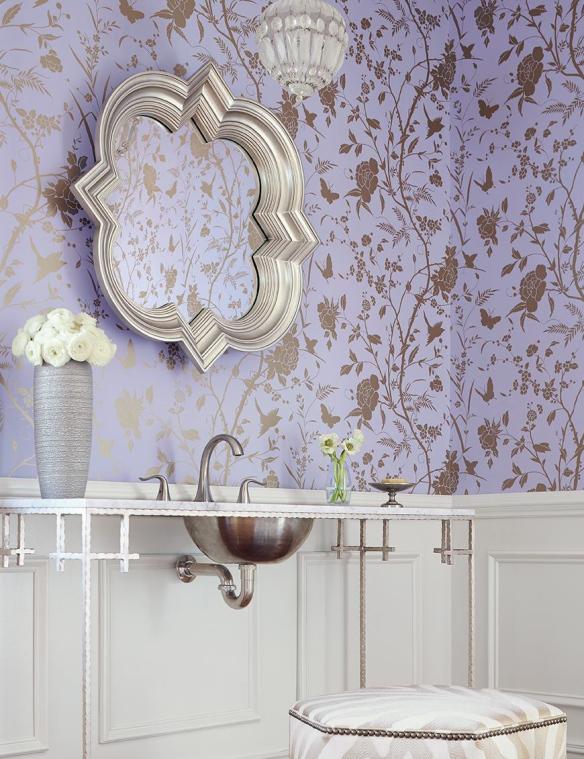 thibaut wallpaper 584x759