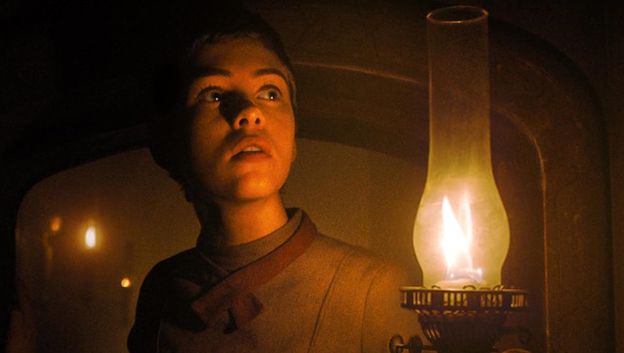 Heres Your First Look at Sophia Lillis in Osgood Perkins New 1226x693