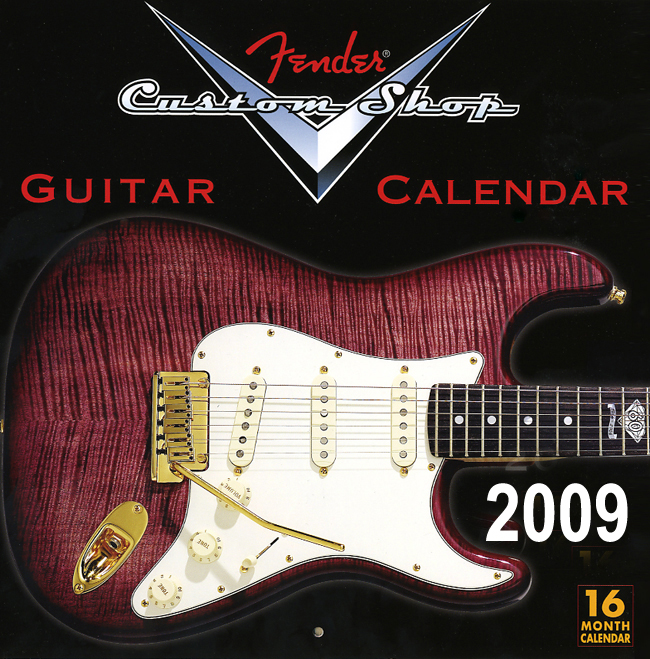 fender custom shop 650x659