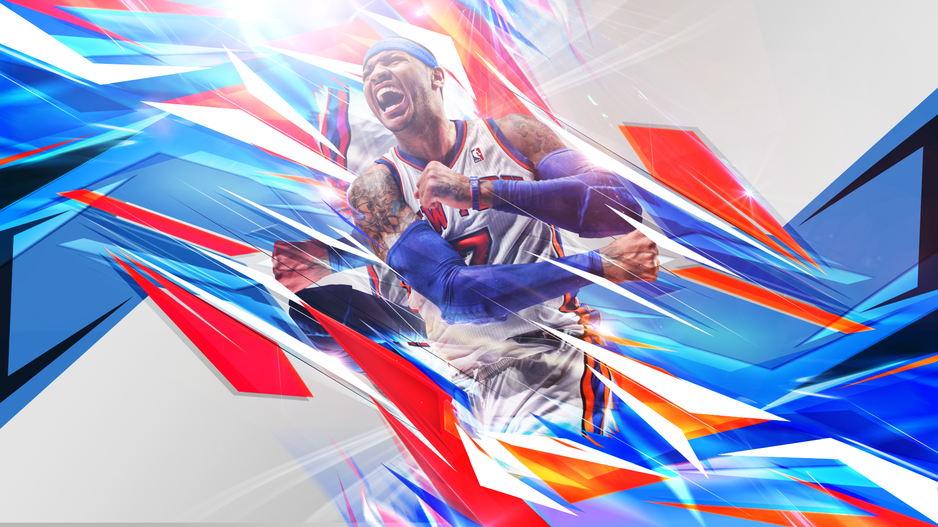 1920x1440 px hd wallpapers new york knicks carmelo anthony Quotes 1920x1080