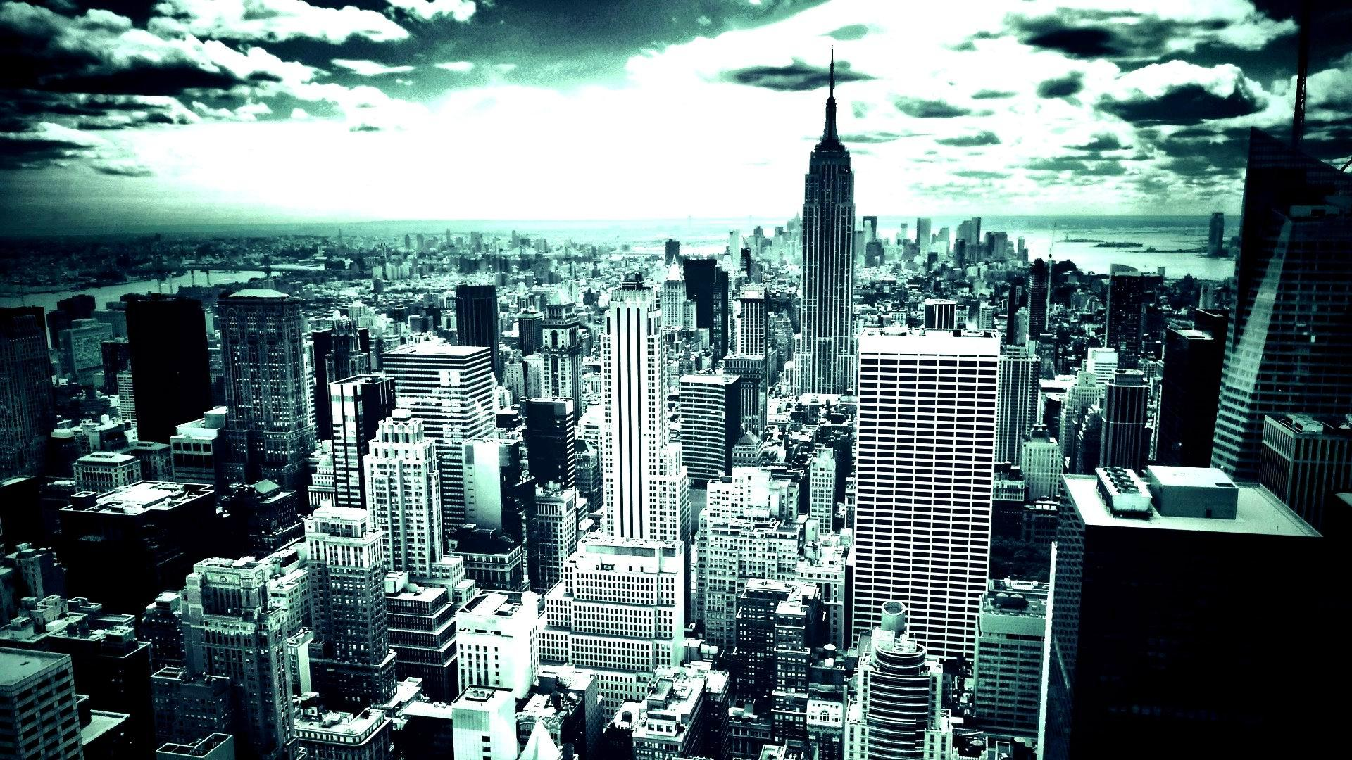 Cool Wallpapers New York City HD Wallpaper Cool Wallpapers New York 1920x1080