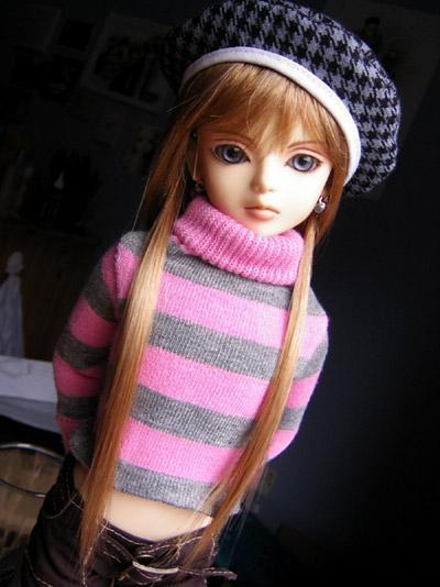 httpwwwallgraphics123comsweet doll 400x534