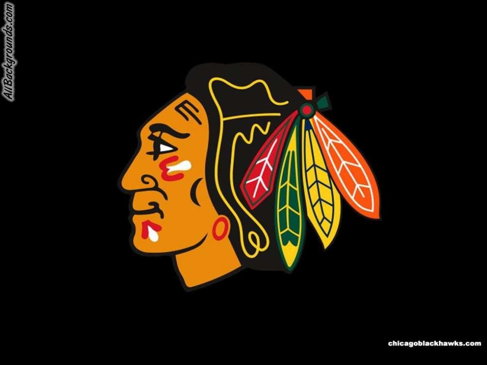Chicago Blackhawks Backgrounds   Twitter Myspace Backgrounds 1005x754