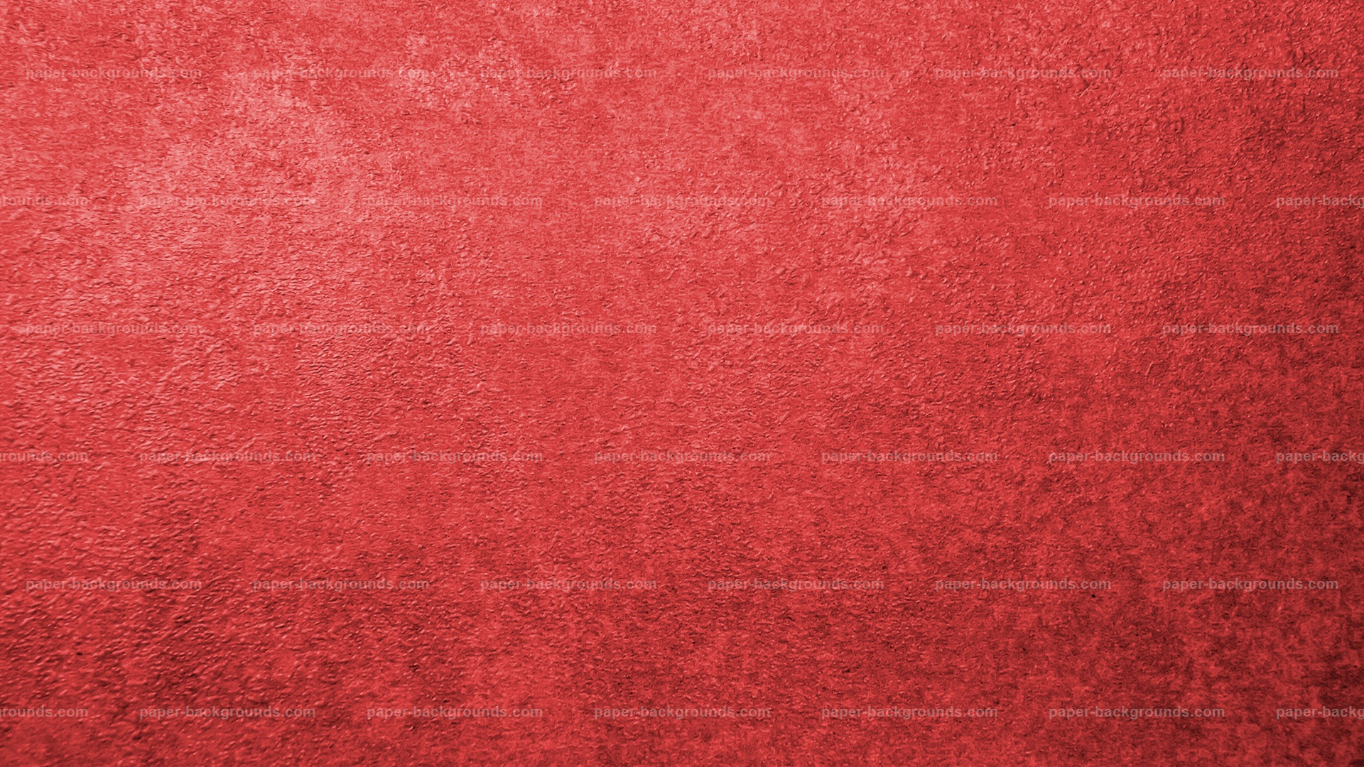 paper backgrounds com red wall texture vinta ound red wall texture 1920x1080