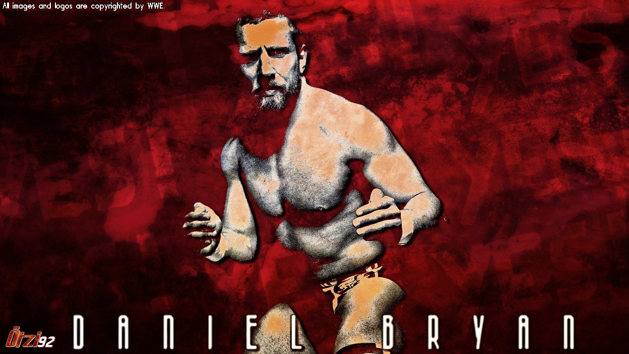 WWE Superstars   WWE on Wrestling Media 1248x702