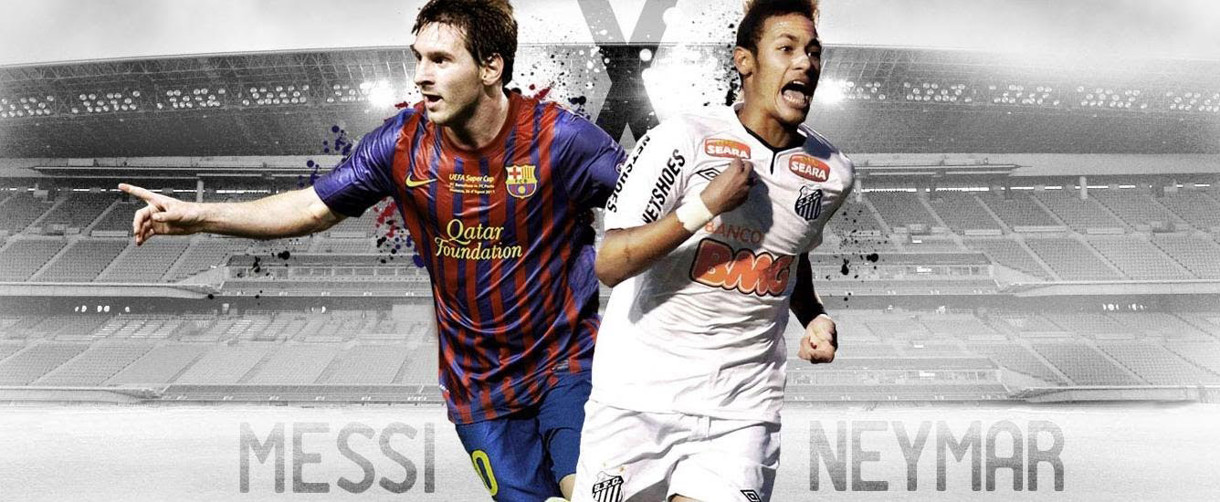 Neymar wallpapers in 2016 Barcelona and Brazil 1336x550